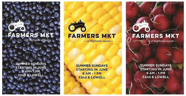 highlands-farmers-market