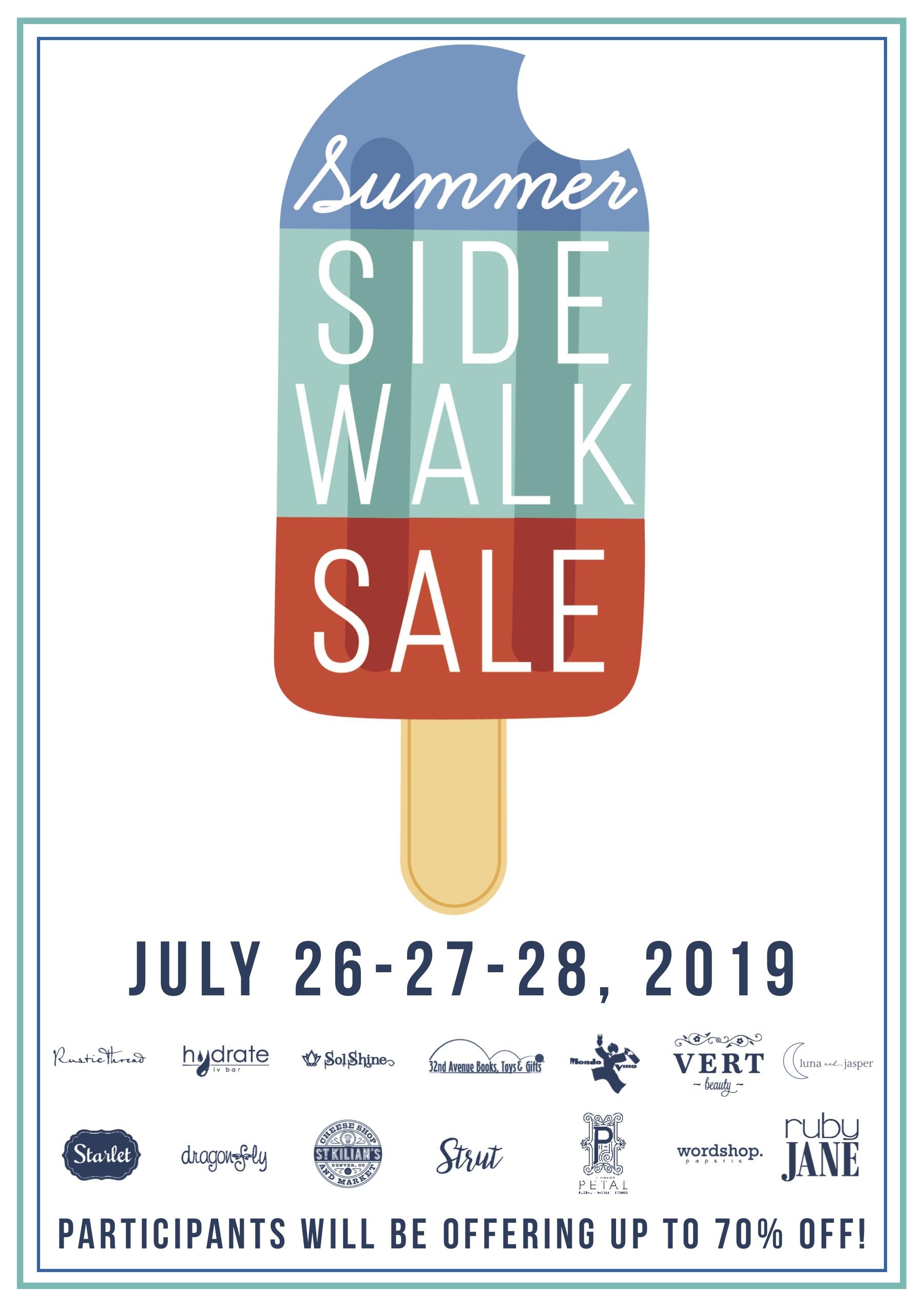 Summer Sidewalk Sale 2019.jpg