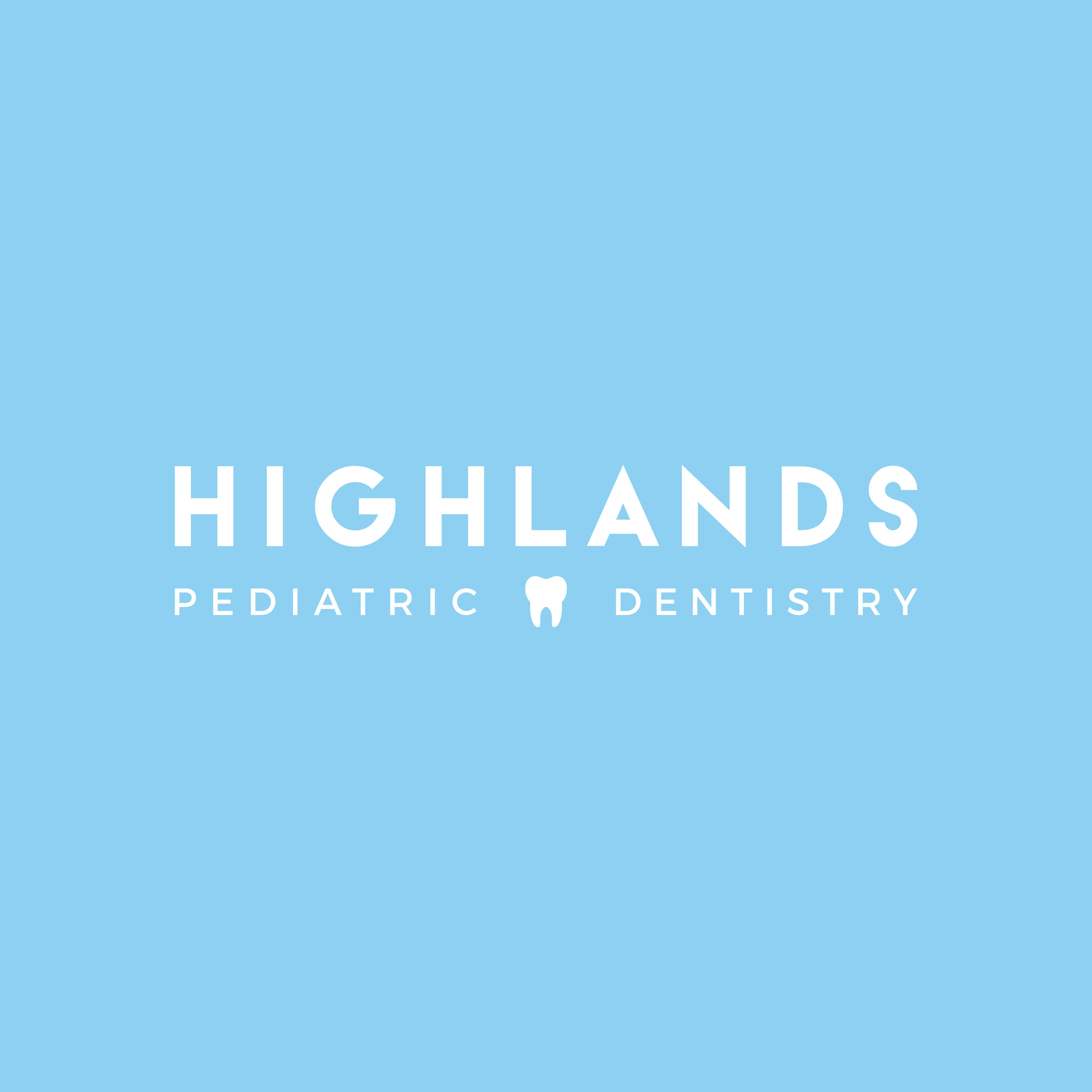 Highlands-02.jpg