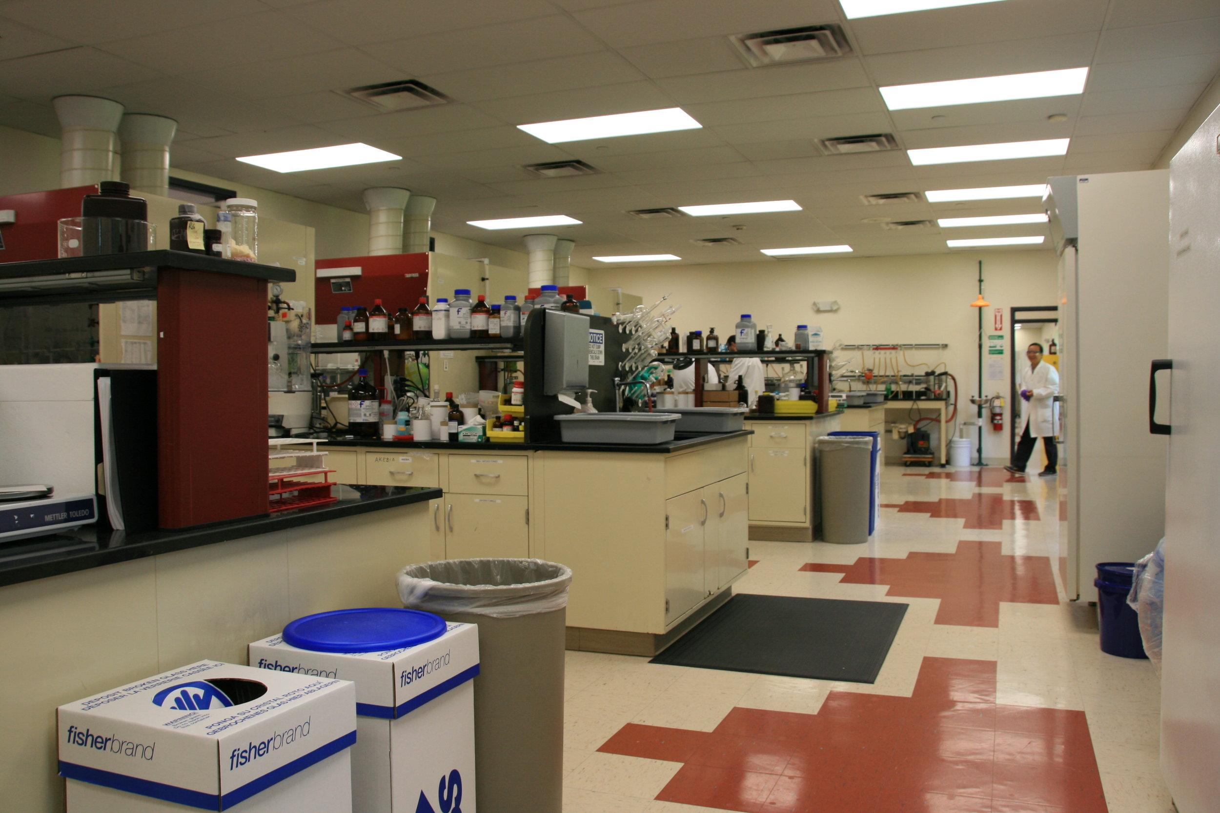 facilities lab 4.JPG