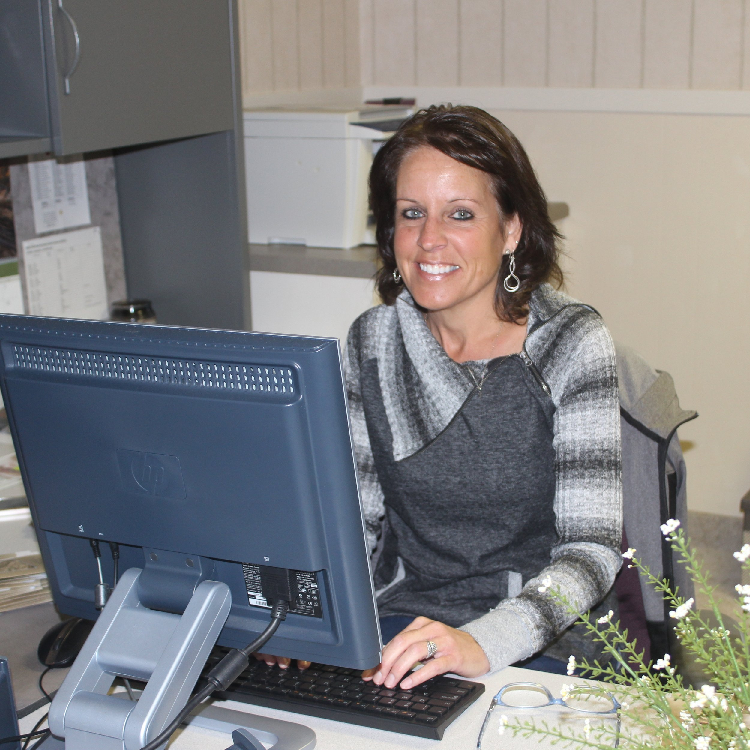 Staff - Secretary.JPG