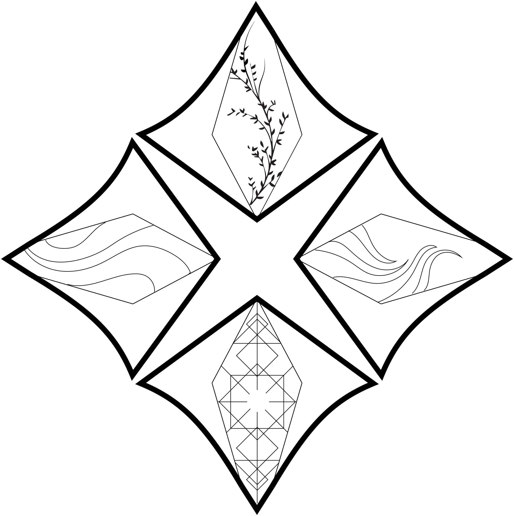 REV_BLK_Logo.png