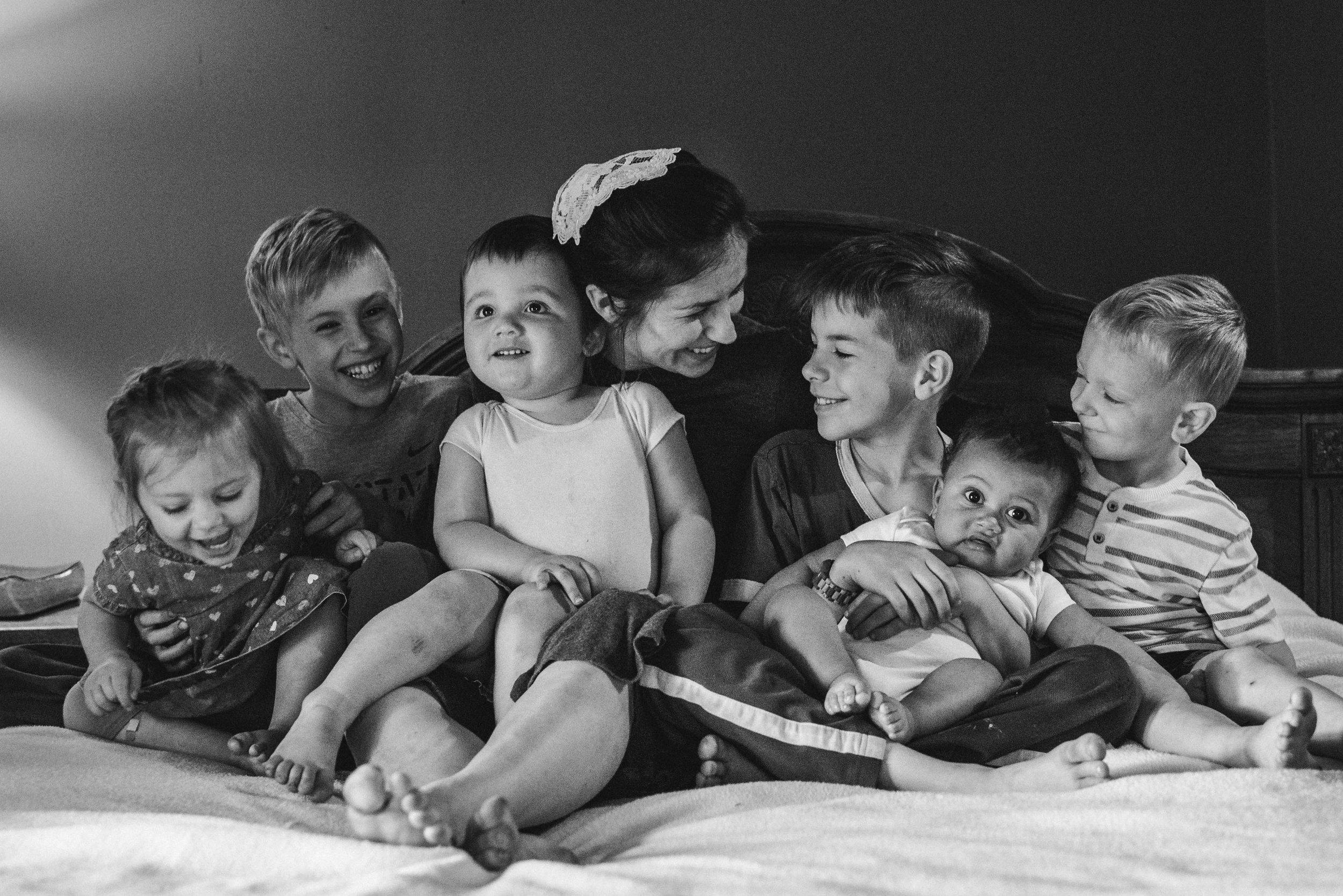 christi-stoner-photography-lancaster-pa-children-2-3.JPG