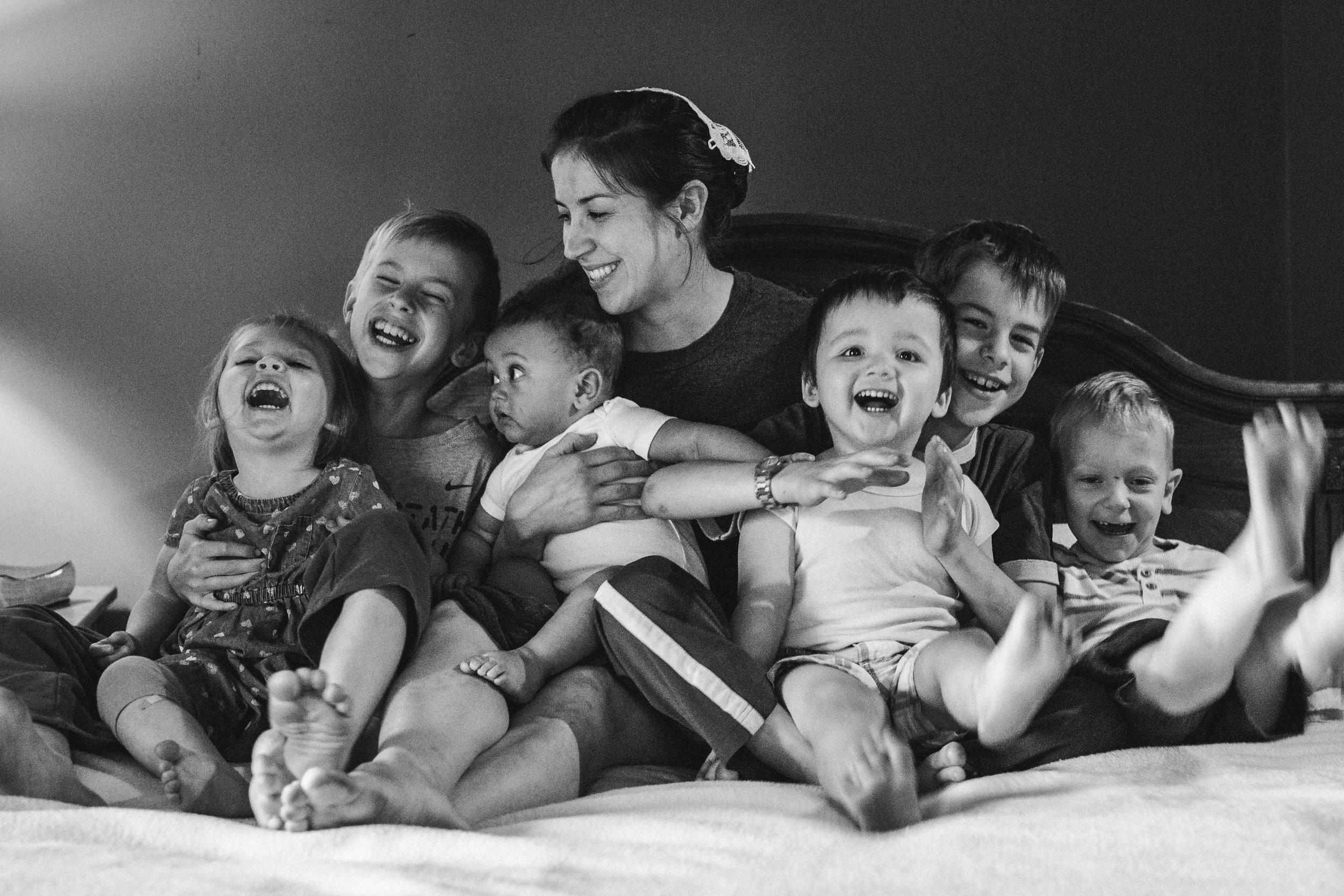 christi-stoner-photography-lancaster-pa-children-1-4.JPG