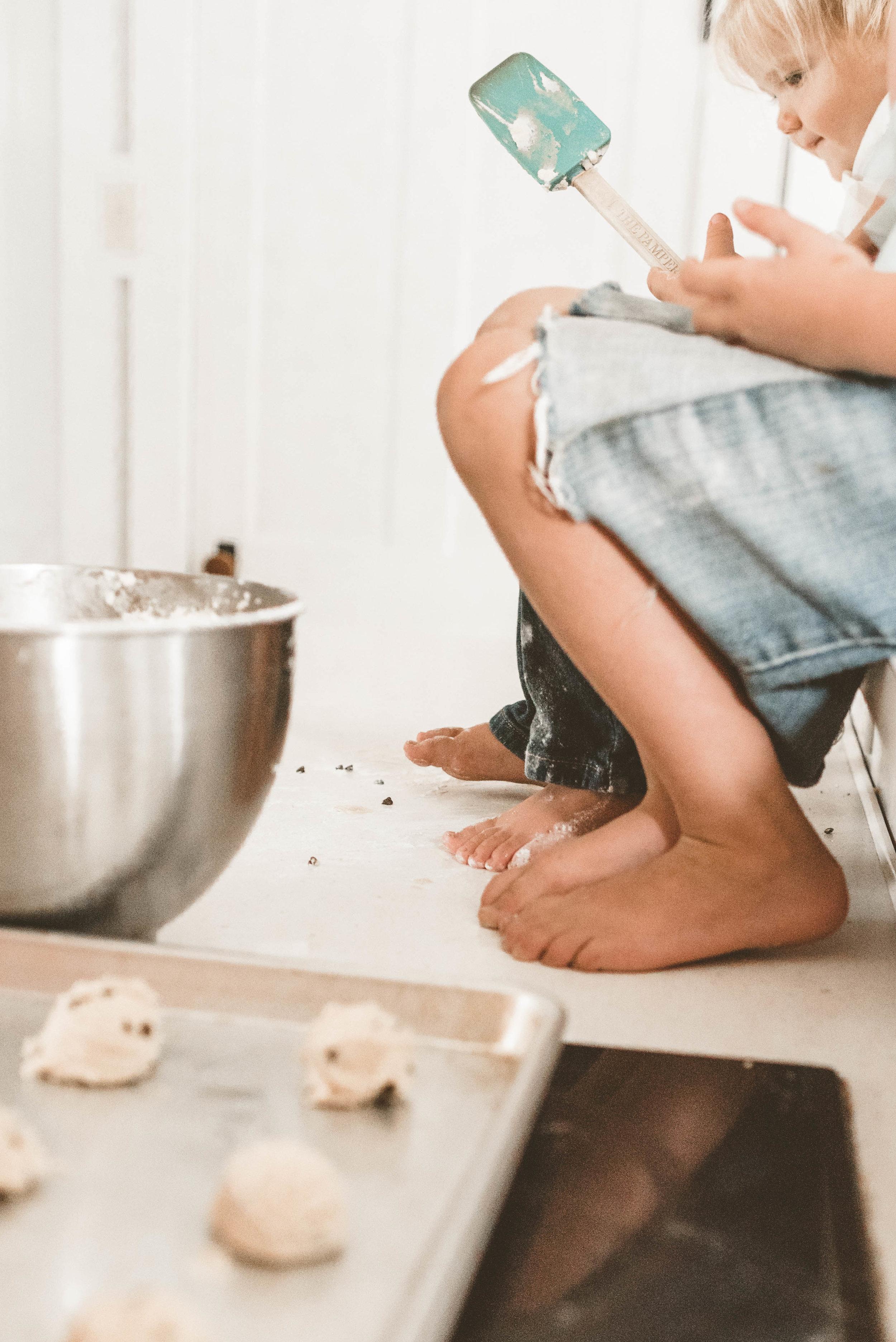 christi-stoner-photography-cookie-bake-2