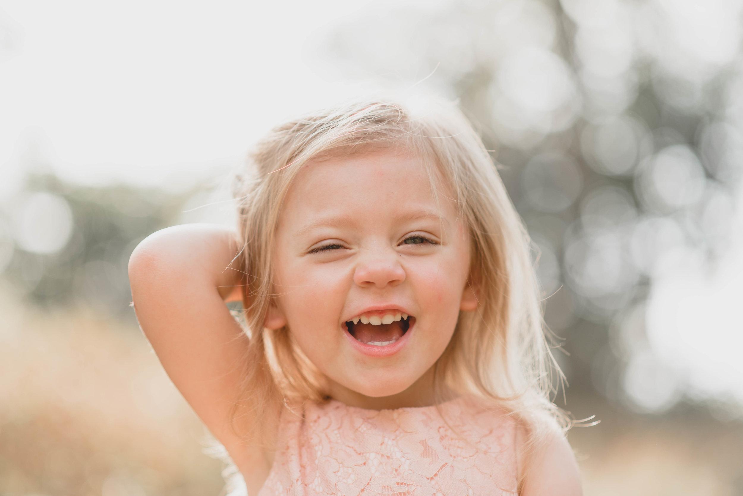 christi-stoner-photography-child-portrait
