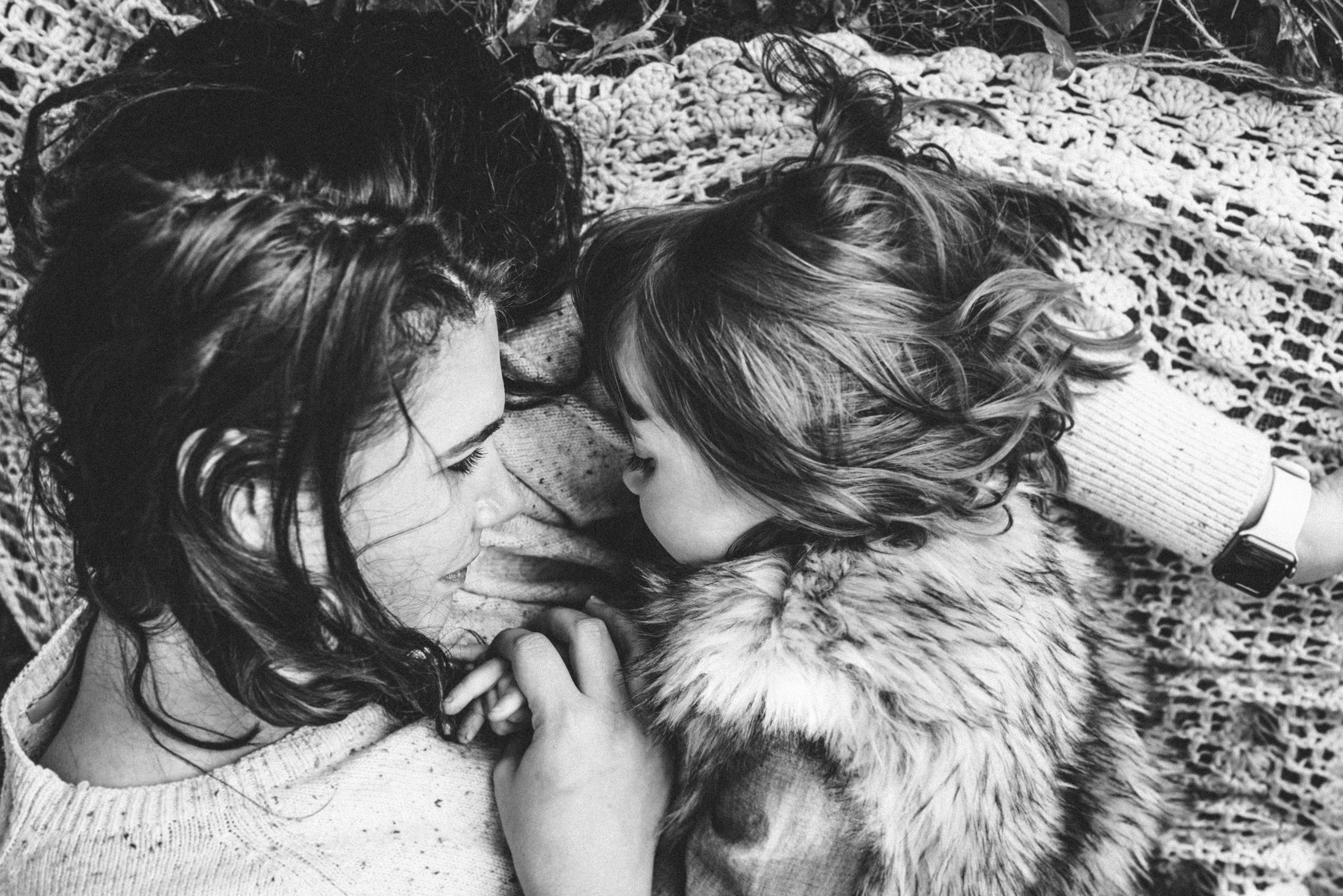 christi-stoner-photography-lifestyle-mommy-and-me-family