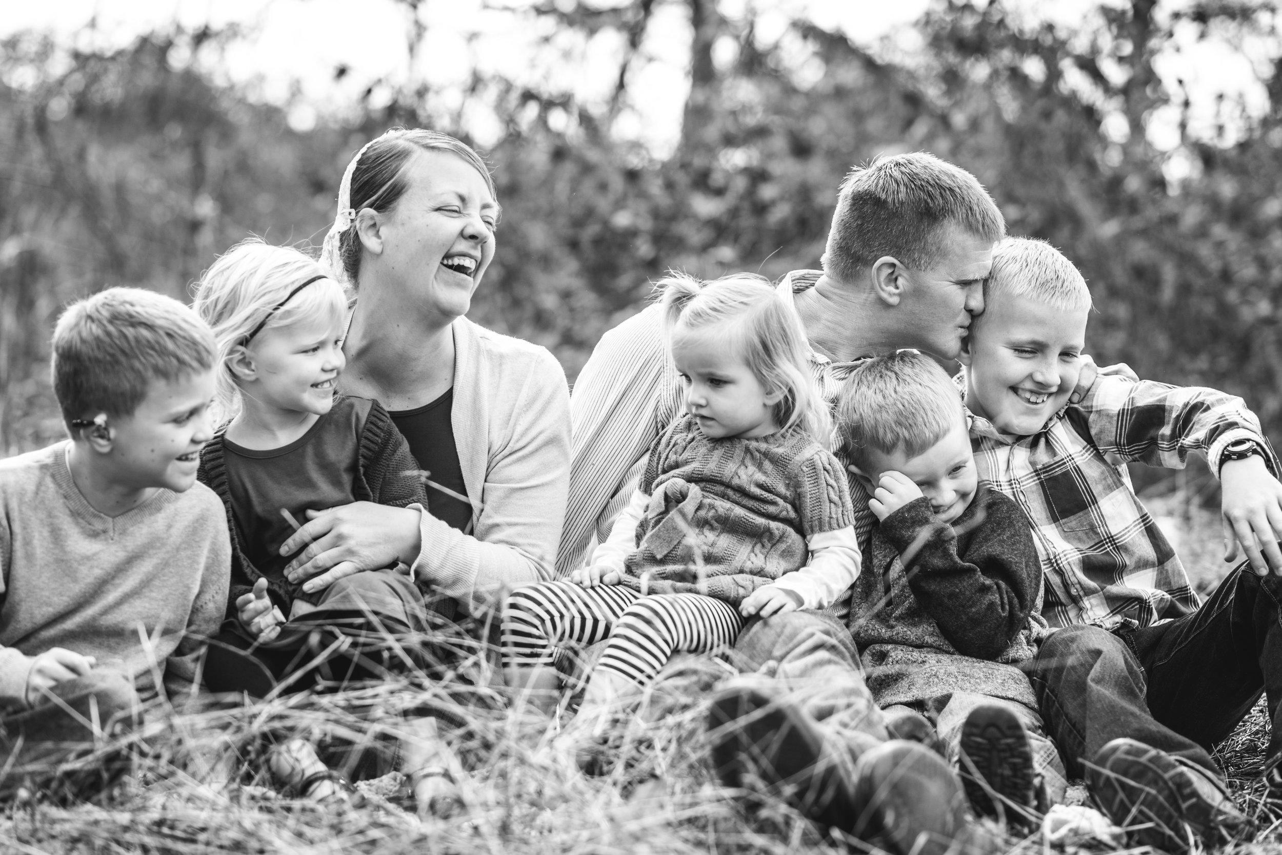 christi-stoner-photography-lancaster-pa-lifestyle-family-outdoors