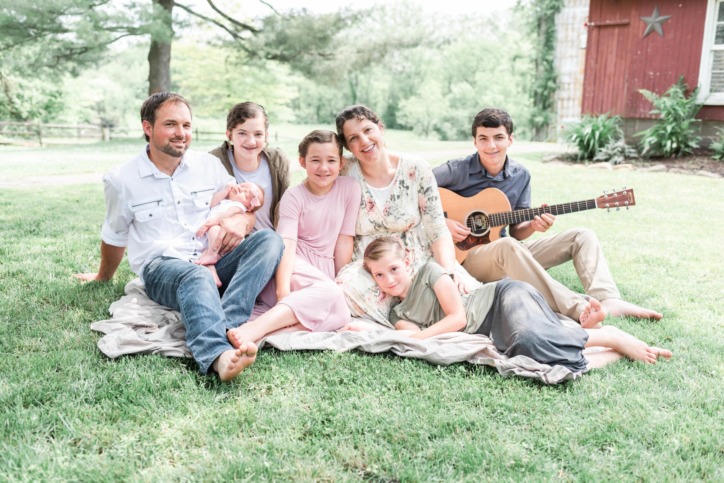 christi-stoner-photography-lancaster-pa-fall-family