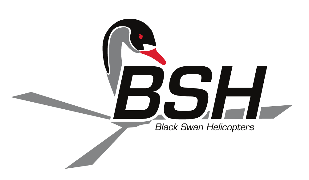 014_BlackSwanHeli_Logo_Official-01.png