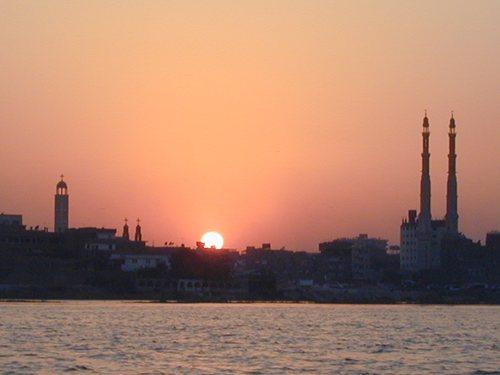 Cairo-197.jpg