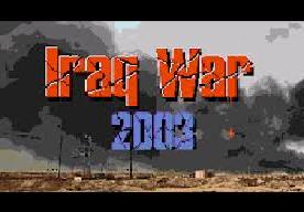 Iraq-War-2003-L-Ford-article.png