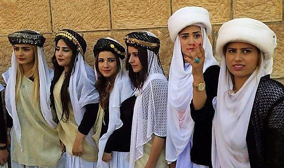 Yazidi-women.png