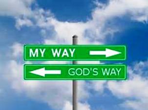 my-way-gods-way.png