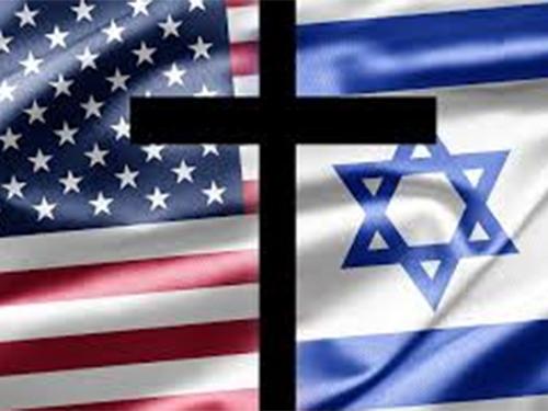 January-Israel.jpg