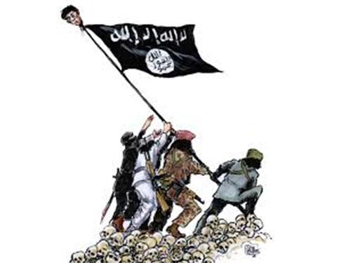 ISIL-Flag.jpg
