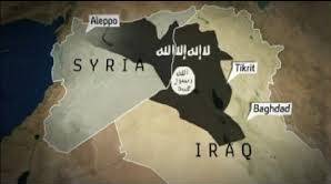 Map-of-ISIS-in-Iraq-and-Syria.png