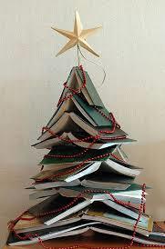 Christmas-tree-books.png