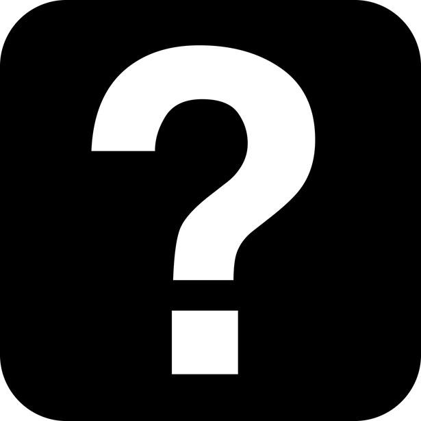 question-mark.jpg
