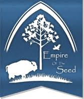 EMPIRE OF THE SEED