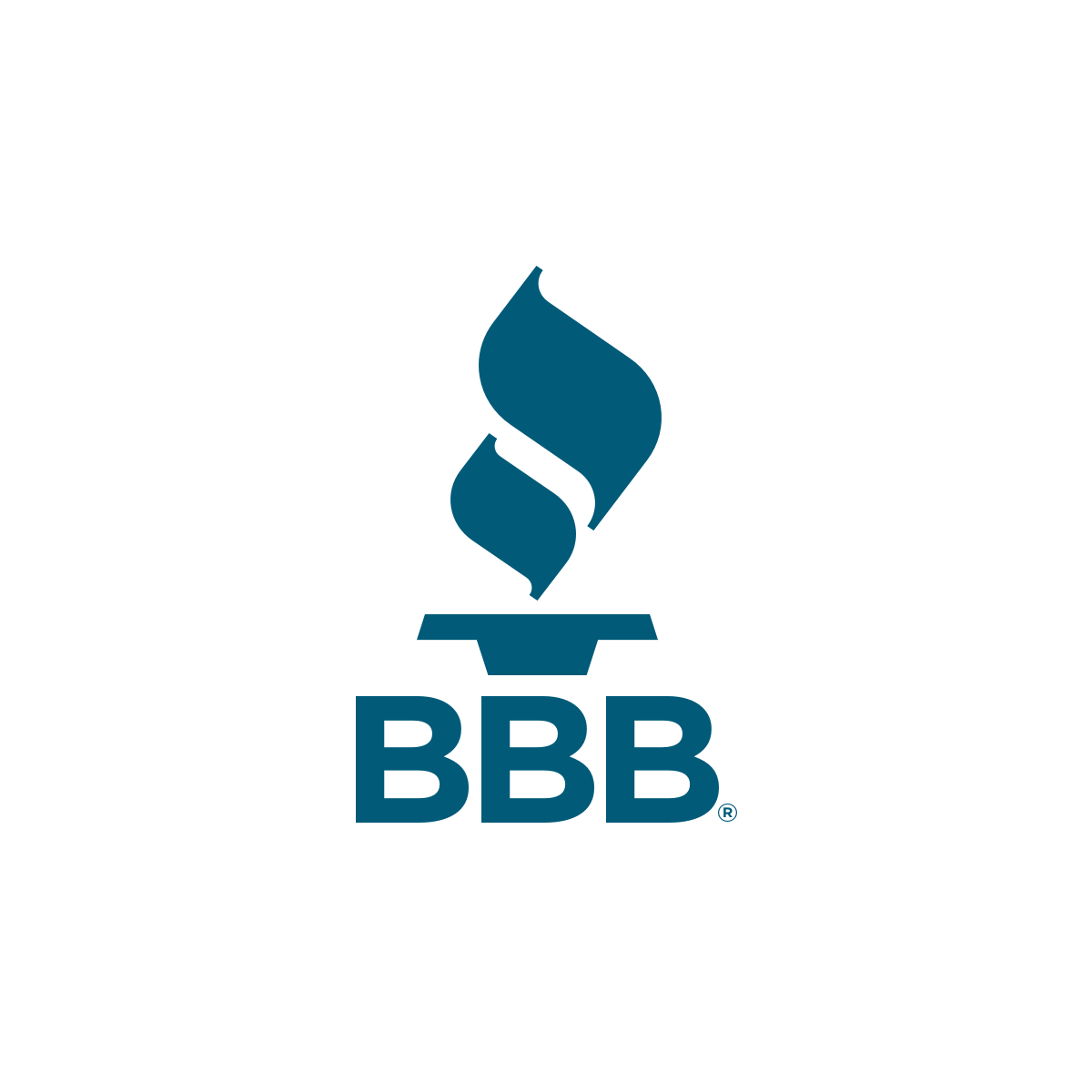 SWLA BETTER BUSINESS BUREAU