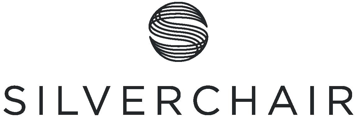 SC_vertical_black.png