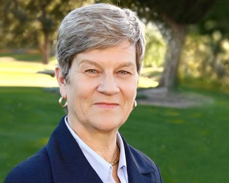 Kathleen Jamieson.jpg