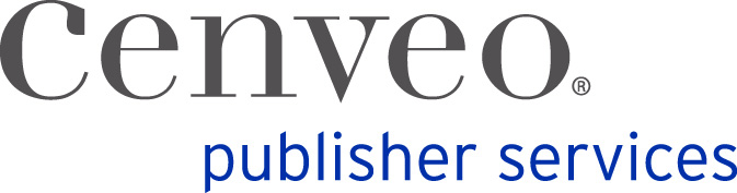 CVO Pub Serv_Logo.jpg