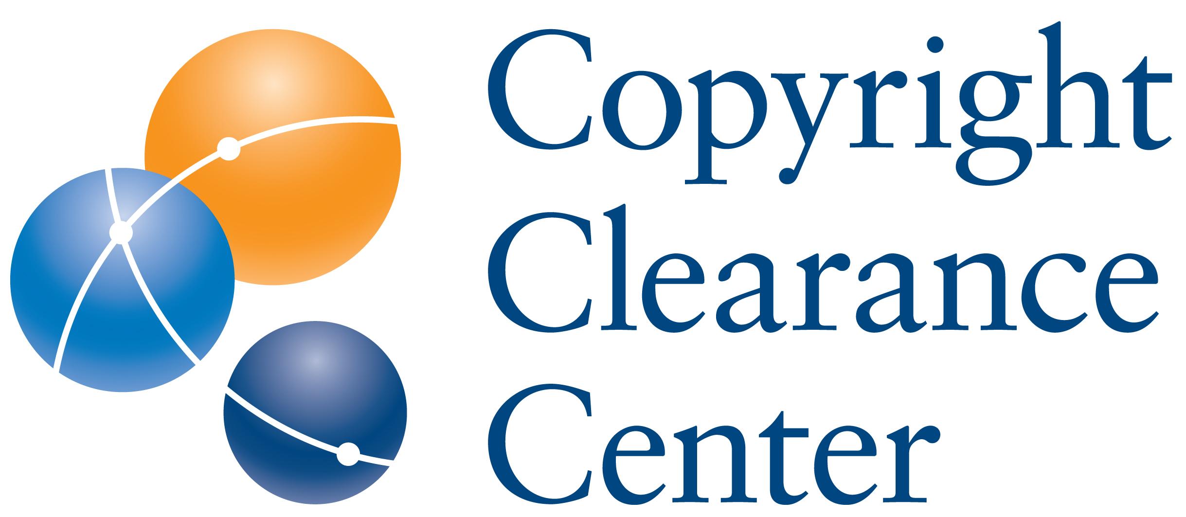 CCC_RGB.jpg