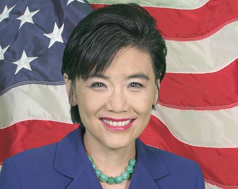 Judy Chu.jpg