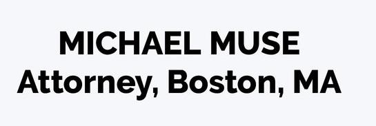 Muse sponsor logo.jpg