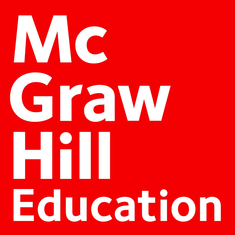MHE Logo_CMYK.jpg