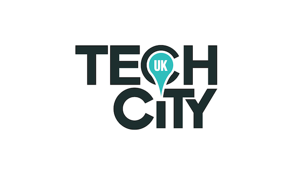 tech-city-logo.png