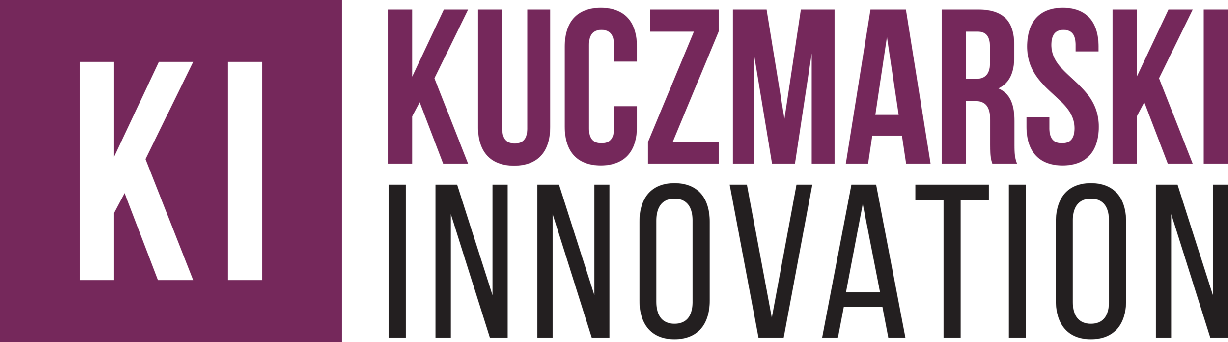 kuczmarski-logo-COLOR-final-march-2017.png