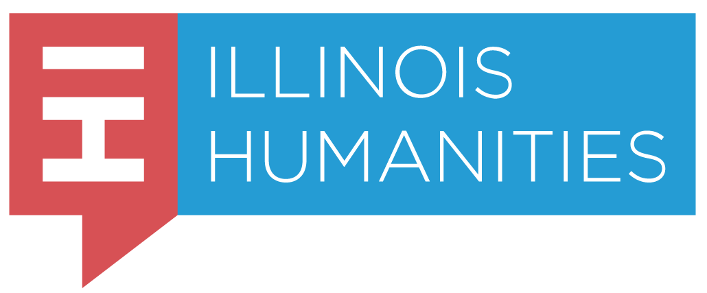 ilhumanities-logo-blue.png