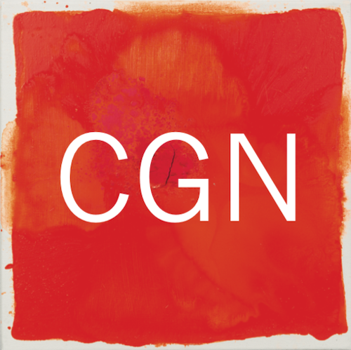 CGN.jpg