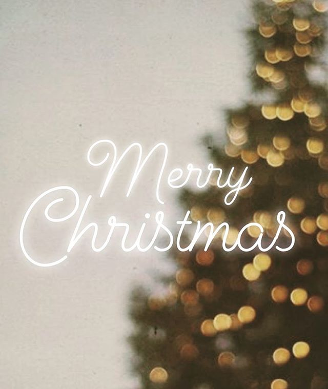 From the team @wilbursmithlaw , wishing you a safe and Merry Christmas!