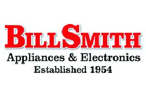 Bill Smith Inc.jpg