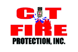 CT Fire Protection.jpg