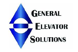 General_Elevator_Solutions.jpg