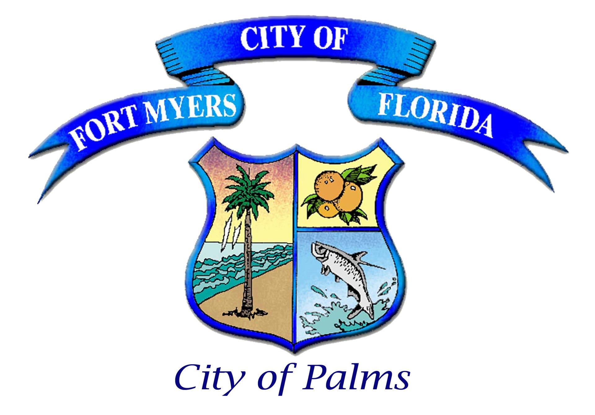 City-Ft-Myers-logo.jpg