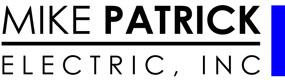 mike patrick electric logo.jpg