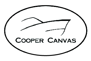 Cooper Canvas.jpg