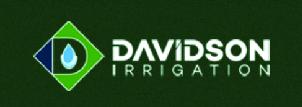 Bivan Edwards - System & Installation Manager
