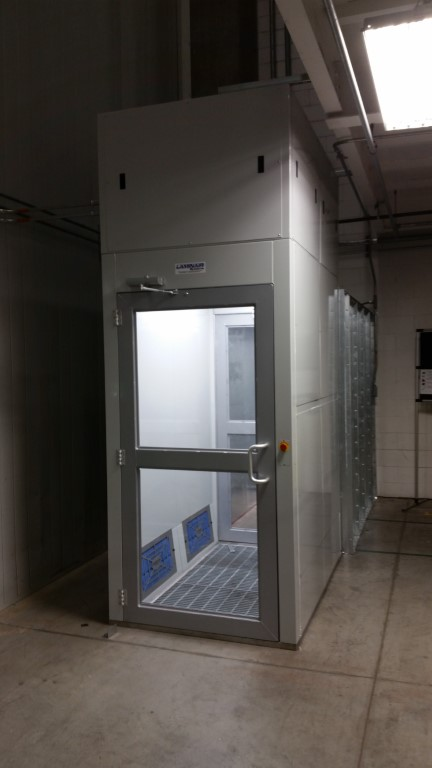 LS8200 Air Shower  (Medium).jpg