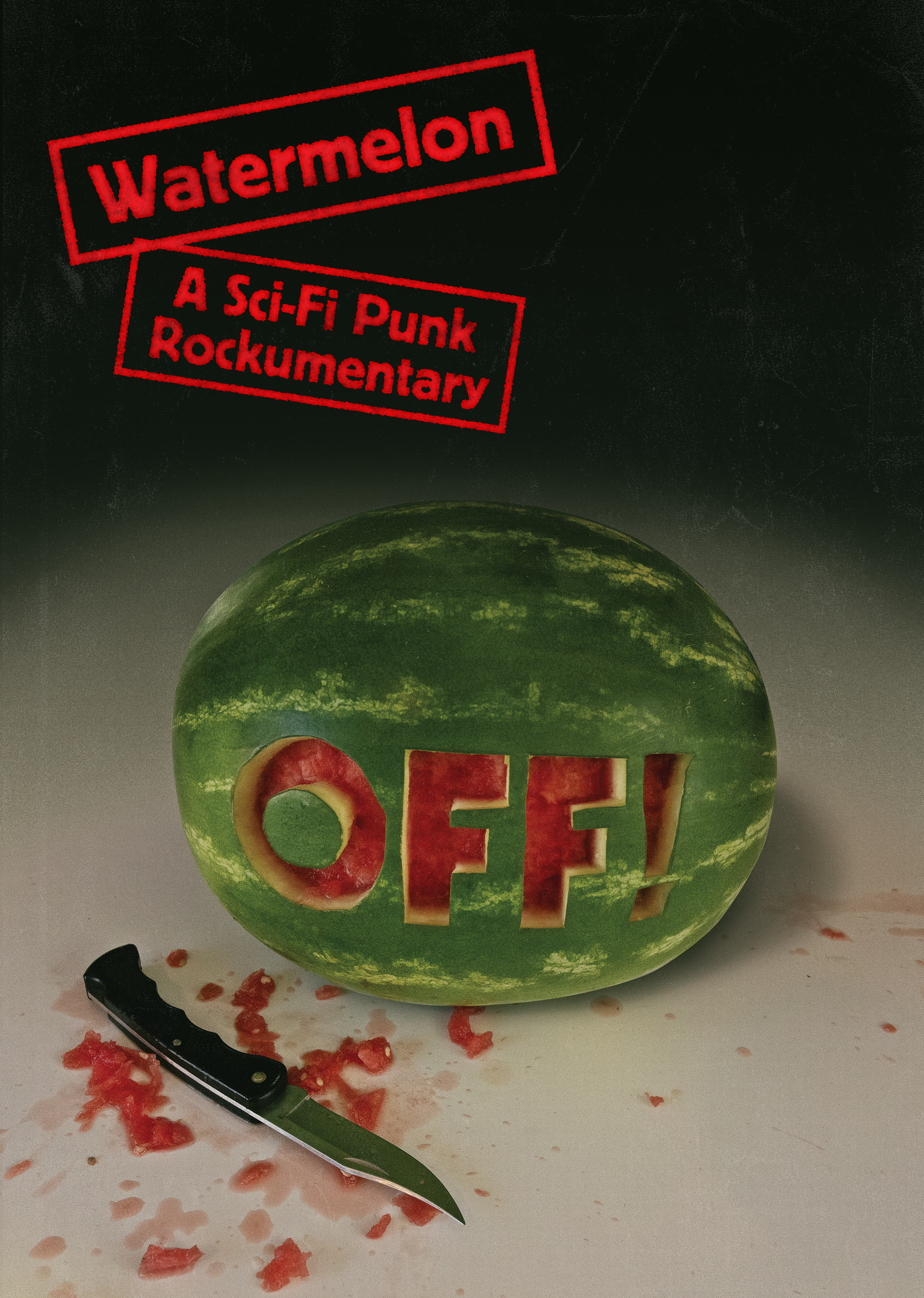 Watermelon movie poster.jpg
