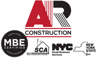 All Renovation Construction
