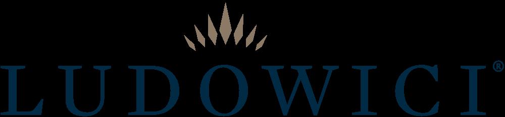 ludowici-logo.png
