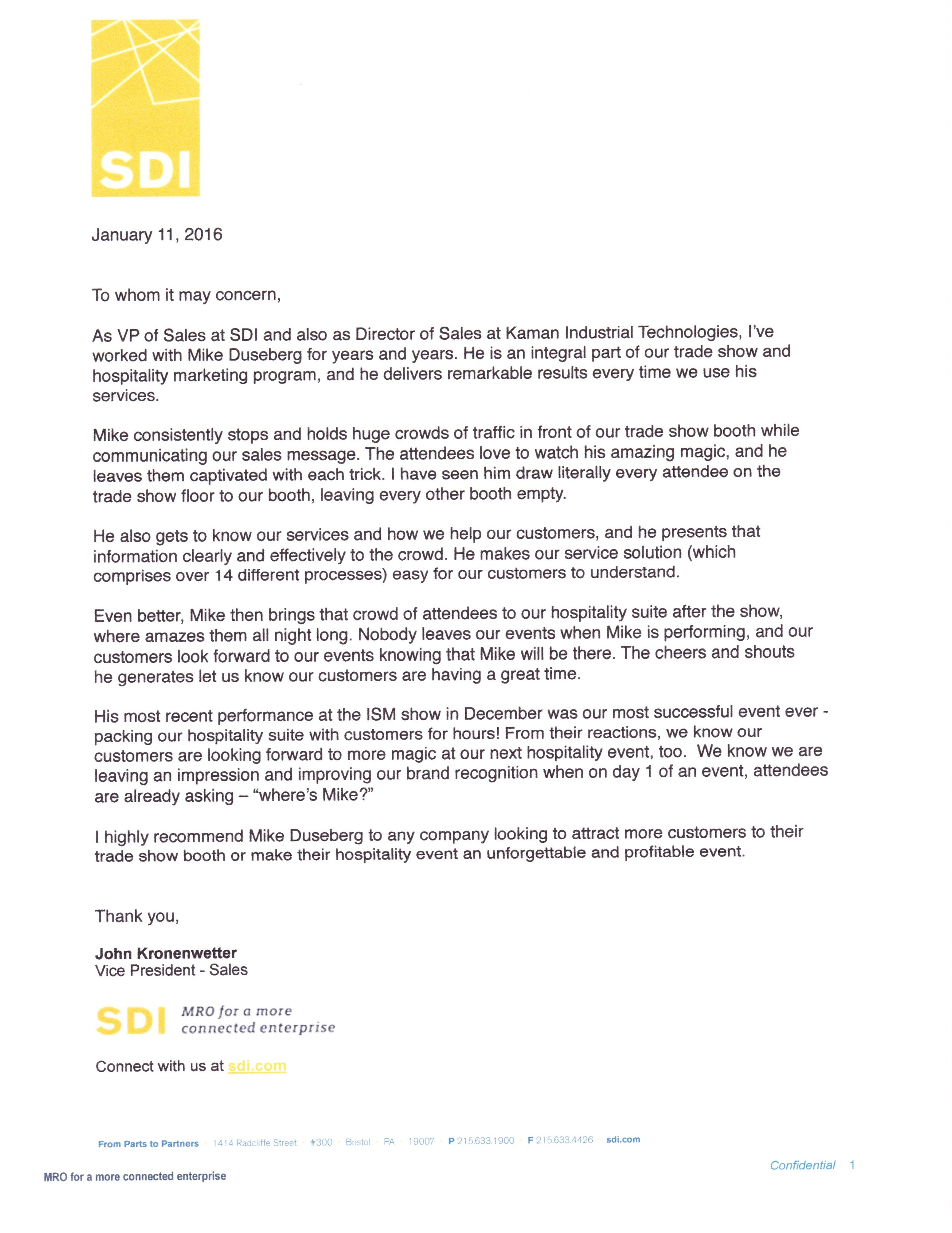 SDI Letter or Recommendation.jpeg