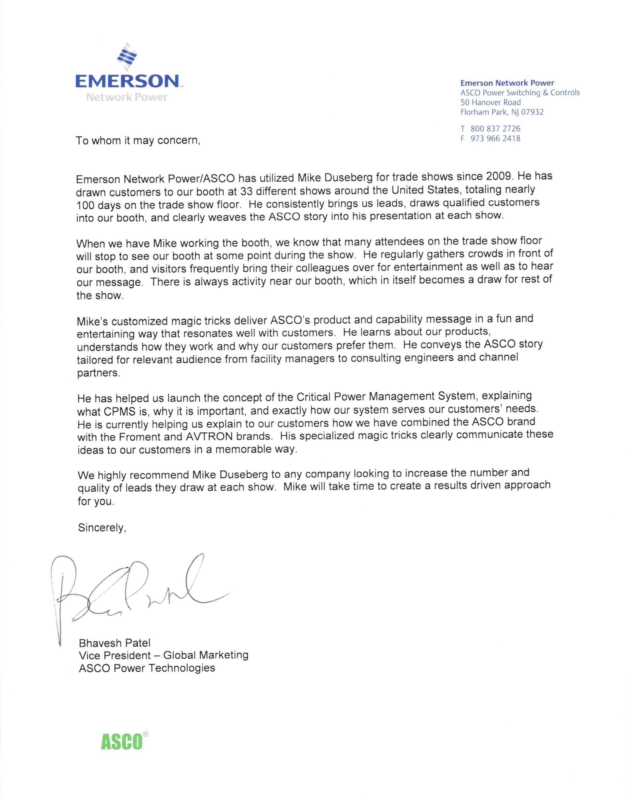 ASCO Letter of Recommendation.jpg